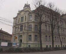 Öffentlichkeitsarbeit beim Deutschen Konsulat in Temeswar