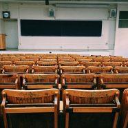 BALD WENIGER GEBÜHRENFREIE STUDIENPLÄTZE AN RUMÄNISCHEN UNIVERSITÄTEN?