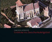 """Bildband """"EINBLICKE INS ZWISCHENKOKELGEBIET"""""""