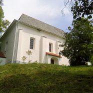 WEILAU: ROMA-STANDHAFTIGKEIT IM EVANGELISCHEN GLAUBEN AUGSBURGISCHEN BEKENNTNISSES