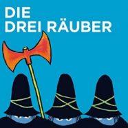 """Temeswarer Kindertheater führt """"Die 3 Räuber"""" auf"""