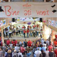 Weitere Ziele im Visier – Rabenztanzfeier in Holzmengen stattgefunden
