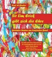"""""""Voll ins Schwarze getroffen"""""""