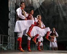 Vom Wert der ethnokulturellen Vielfalt