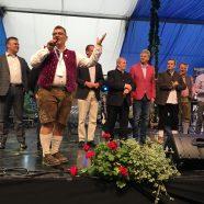 OKTOBERFEST KRONSTADT 2018