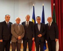 Die Rolle der Minderheiten bei der Gründung des Nationalstaates Rumänien