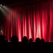 """Theaterpremiere: """"Die menschliche Dummheit"""" in Temeswar"""