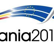 EU-Ratspräsidentschaft übernommen