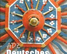 ADZ-Jahrbuch 2019