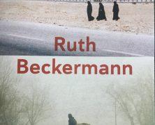 """Österreichische Regisseurin Ruth Beckermann bei """"One World Romania"""""""