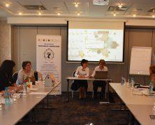 Häusliche Gewalt: Vorbeugungsinitiativen des Hermannstädter Frauenvereins
