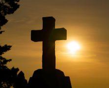 DIE FASTENZEIT VOR OSTERN, IM EVANGELISCHEN VERSTÄNDNIS, ERLÄUTERT VON PFARRER DR. DANIEL ZIKELI