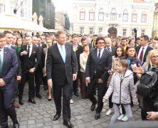 Rechtsstaat oder nicht – Rumänien vor dem Referendum zur Justizreform