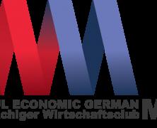 Internationaler Abend des deutschsprachigen Wirtschaftsclubs Mures