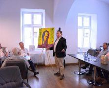 Versicherungen, Kunst und Wirtschaftsrecht