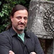 Film über Egon Schiele bei dem Europäischen Filmfestival in Bukarest