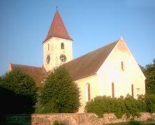 Das interessante Leben der Familie Schenn aus Neppendorf