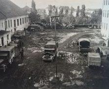 Erlebte Geschichte – Temeswarer Deutsche im Zweiten Weltkrieg