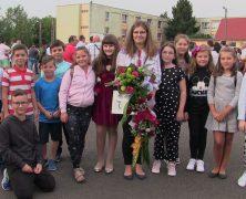 Eröffnung des neuen Schuljahrs 2019-2020 in West-Rumänien