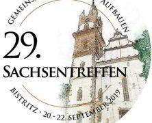 """""""Gemeinsam – Gedenken – Aufbauen"""""""