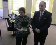 50 Jahre Pipatsch in Großsanktnikolaus gefeiert