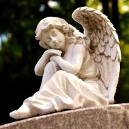 DIE EVANGELISCHE KIRCHE A.B. IN RUMÄNIEN STELLT SICH VOR
