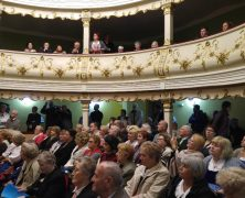 Zum 29.Mal Deutsche Kulturdekade im Banater Bergland