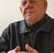 5 Jahre gehofft und gebetet. Russlanddeportierter Ignaz Bernhard Fischer erinnert sich.