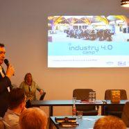 Industrie 4.0 – eine große Chance