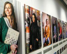 Acasa: wohin? Eine Foto- und Klangausstellung