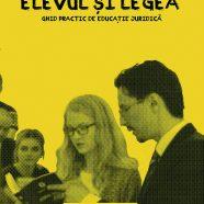 Rechtskunde als Wahlfach in Rumänien