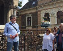 Tourismus in Corona Zeiten