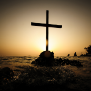 CHRIST IST ERSTANDEN!