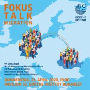 FOKUS TALK MIGRATION