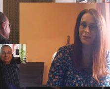 Online-Psychoterapie zu Zeiten der Corona-Krise