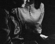 Die Grande Dame des Klavierspiels