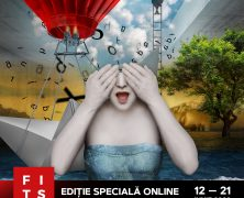 Theaterfestival heuer online
