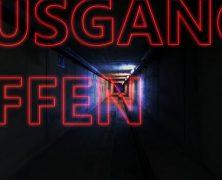 AUSGANG:OFFEN, ein experimenteller Performancefilm über den Tod