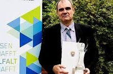 Mathematiker Adrian Constantin zu Österreichs neuem Wittgenstein-Preisträger gekürt