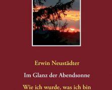 """Von ,,Porl"""" und ,,Ziegenhainer"""""""