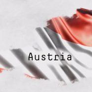 Österreichischer Nationalfeiertag 2020 online