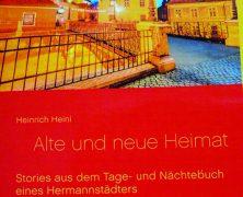 Ein Hermannstädter erzählt