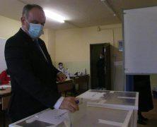 Rumäniendeutsche bei Parlamentswahlen 2020