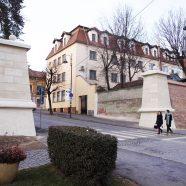 Hermannstadt setzt auf Bildung