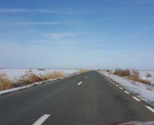 Abkommen für Infrastrukturaufbesserung in West-Rumänien
