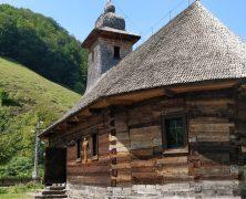 Reisetipp: Fatscheter Land