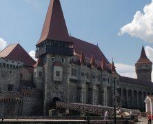 Reisetipp: Hunedoara