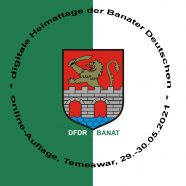 Vorschau auf die digitalen Heimattage der Banater Deutschen in Temeswar