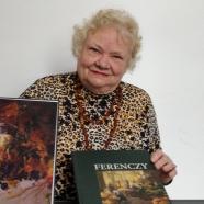 Drei neue Bildbände zu Banater Malern
