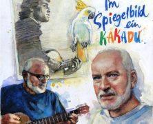 Gespräch mit dem Liedermacher Hans Seiwerth
